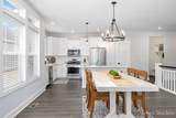 3825 Windsor Ridge Drive - Photo 10