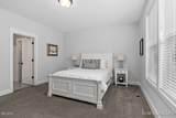 3825 Windsor Ridge Drive - Photo 13