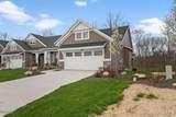 3825 Windsor Ridge Drive - Photo 2