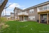 3825 Windsor Ridge Drive - Photo 20