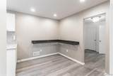 31935 14 MILE RD APT 229 - Photo 13