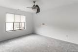 31935 14 MILE RD APT 229 - Photo 20