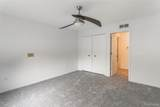 31935 14 MILE RD APT 229 - Photo 21