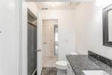 31935 14 MILE RD APT 229 - Photo 23