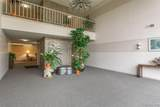 31935 14 MILE RD APT 229 - Photo 29