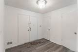 31935 14 MILE RD APT 229 - Photo 3