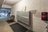 31935 14 MILE RD APT 229 - Photo 31