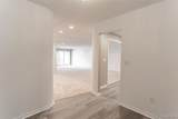 31935 14 MILE RD APT 229 - Photo 4