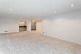31935 14 MILE RD APT 229 - Photo 7