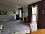 40024 Rolling Green Court - Photo 13