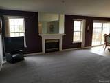 40024 Rolling Green Court - Photo 14