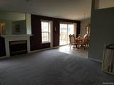 40024 Rolling Green Court - Photo 15
