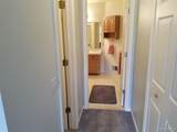 40024 Rolling Green Court - Photo 18