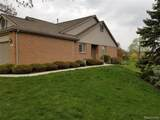40024 Rolling Green Court - Photo 2