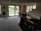 40024 Rolling Green Court - Photo 29