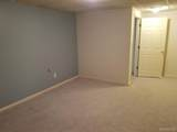 40024 Rolling Green Court - Photo 33