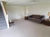 40024 Rolling Green Court - Photo 37