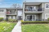 1111 Old Woodward Ave Unit 26 - Photo 1