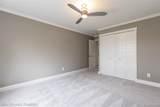 1111 Old Woodward Ave Unit 26 - Photo 15