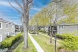 1111 Old Woodward Ave Unit 26 - Photo 2