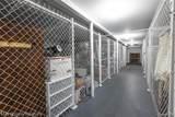 1111 Old Woodward Ave Unit 26 - Photo 21