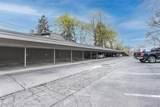 1111 Old Woodward Ave Unit 26 - Photo 3