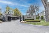 1111 Old Woodward Ave Unit 26 - Photo 4