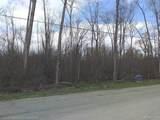 3098 Ponemah Drive - Photo 9