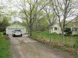 3201 Wilber Ave - Photo 1