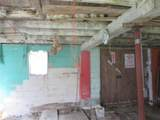 3201 Wilber Ave - Photo 10