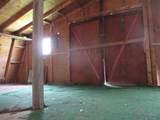 3201 Wilber Ave - Photo 11