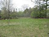 3201 Wilber Ave - Photo 13
