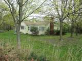 3201 Wilber Ave - Photo 2
