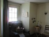 3201 Wilber Ave - Photo 4