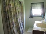 3201 Wilber Ave - Photo 7