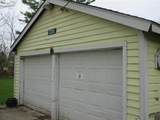 3201 Wilber Ave - Photo 8