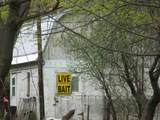 3201 Wilber Ave - Photo 9