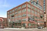 600 Monroe Avenue - Photo 1