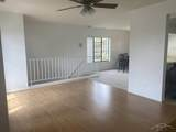1570 Meadow Side Dr. - Photo 11