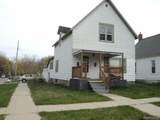 1139 Cedar Street - Photo 1