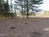 9763 Cheyenne Trail - Photo 29
