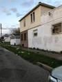 5144 Mcnichols Road - Photo 2