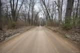 000 Kier Road - Photo 2