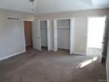 3905 Andover Avenue - Photo 12