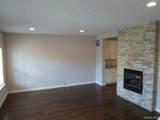 3905 Andover Avenue - Photo 2