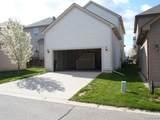 3905 Andover Avenue - Photo 21