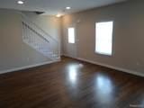 3905 Andover Avenue - Photo 4