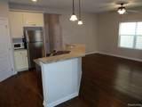 3905 Andover Avenue - Photo 5