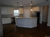 3905 Andover Avenue - Photo 6