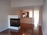 3268 Newbury Pl - Photo 13